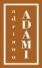 Adami Label - Small